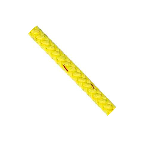 shop category Accessory Cordage