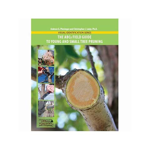 shop category Arborist Etc.