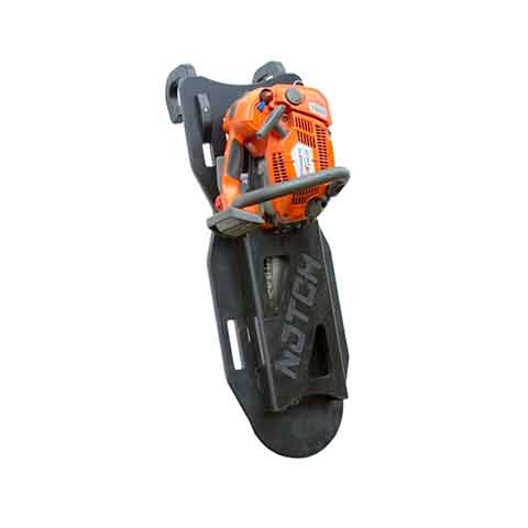 shop category Bucket Truck Gear