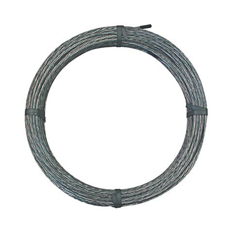shop category Cable