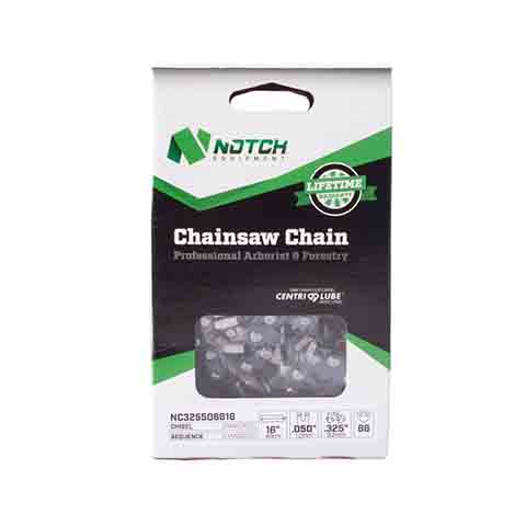 shop category Chainsaw Chains