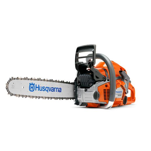 shop category Chainsaws & Gear