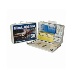shop category First Aid
