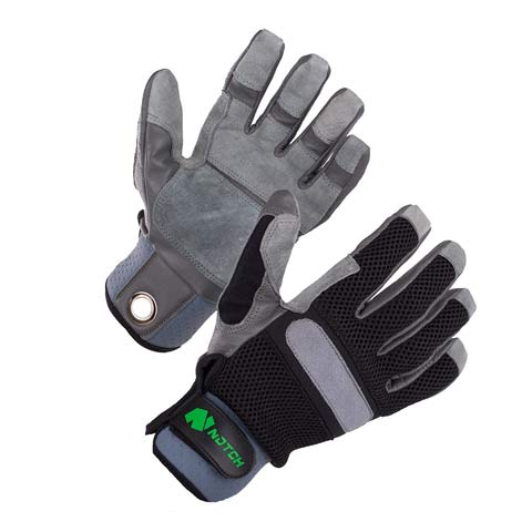 shop category Gloves
