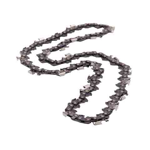 shop category Husqvarna Chain