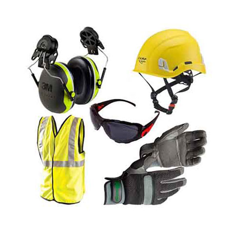 shop category New Hire Kits