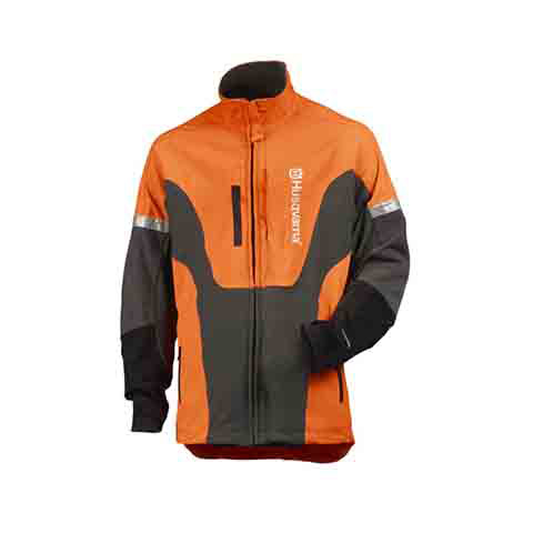 shop category Outerwear