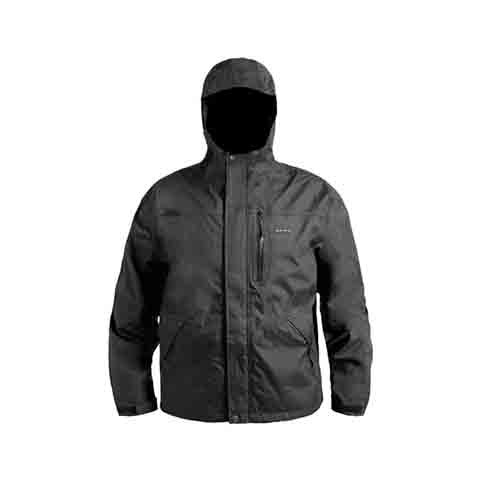 shop category Rain Wear