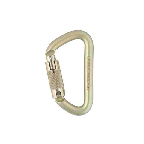 shop category Rigging Carabiners