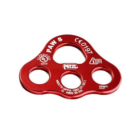 shop category Rigging Plates