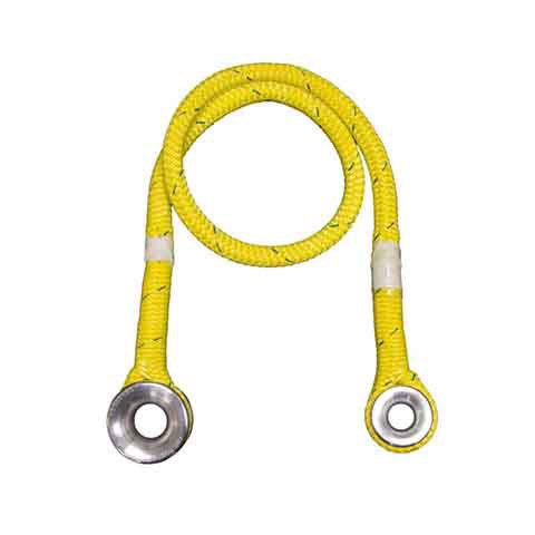 shop category Ring Slings
