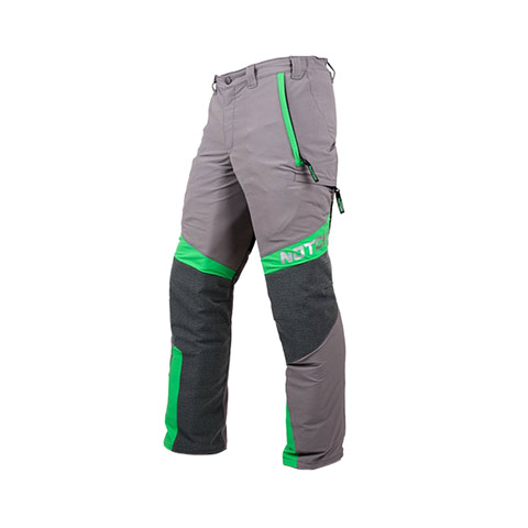shop category Saw Pants & Chaps