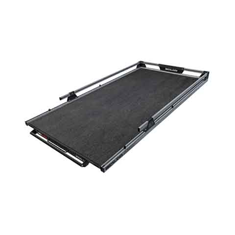 shop category Sliding Truck Bed Systems