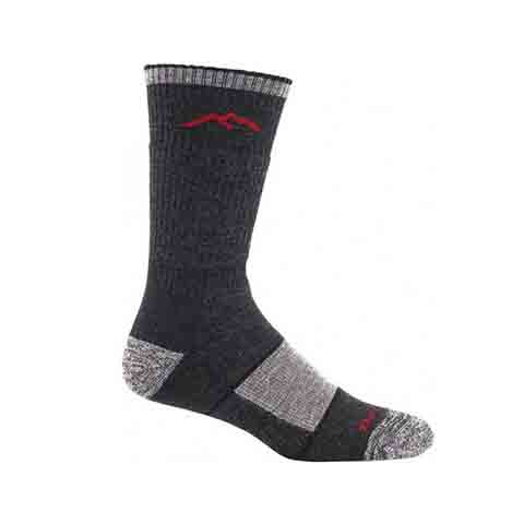 shop category Socks