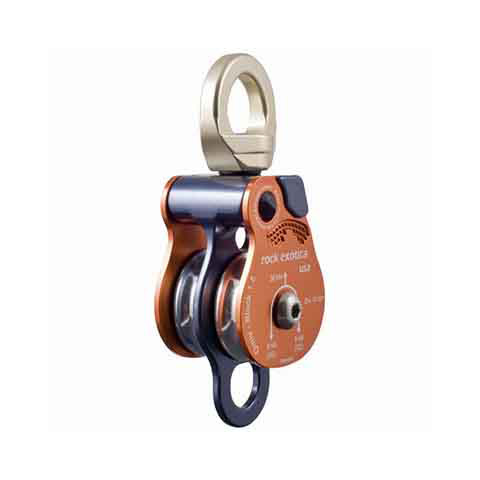 shop category Specialty Pulleys