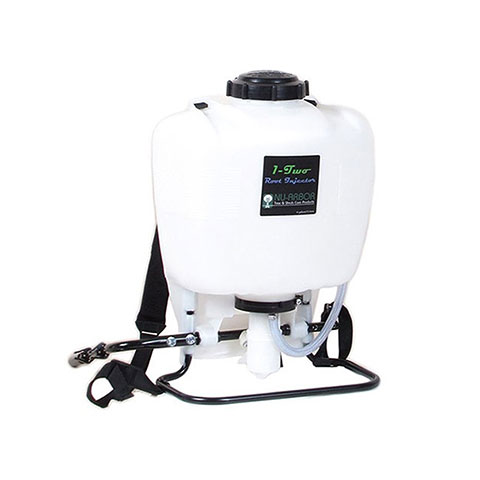 shop category Sprayers