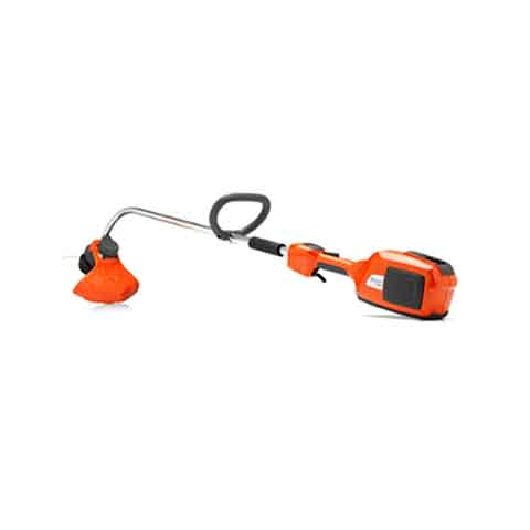 shop category String Trimmers